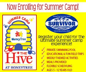 SUMMER CAMP WEB