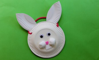 5 Egg-Cellent Easter Crafts and Activities For You and Your Children