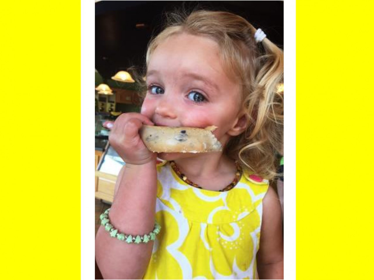 3 Options For Getting Your Picky Eater to Try Food This Summer