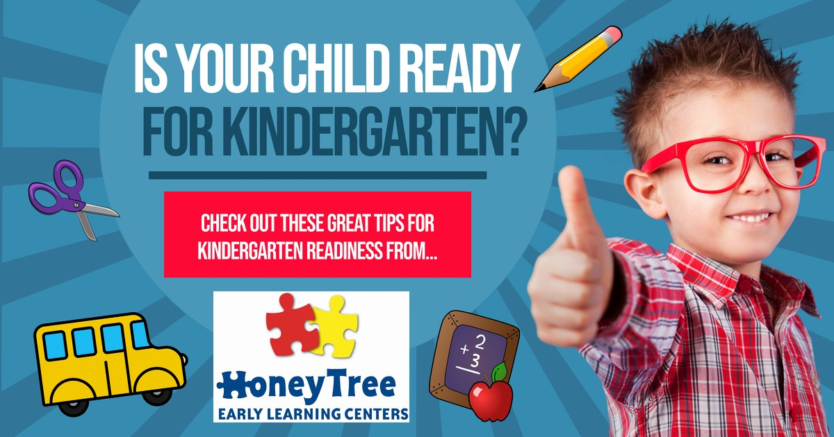 Kindergarten-Readiness-Blog